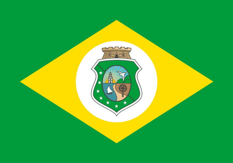 IPVA 2020 CE - Ceará
