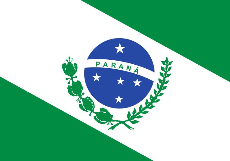 IPVA 2022 PR - Imposto Automotivo Paraná 2022