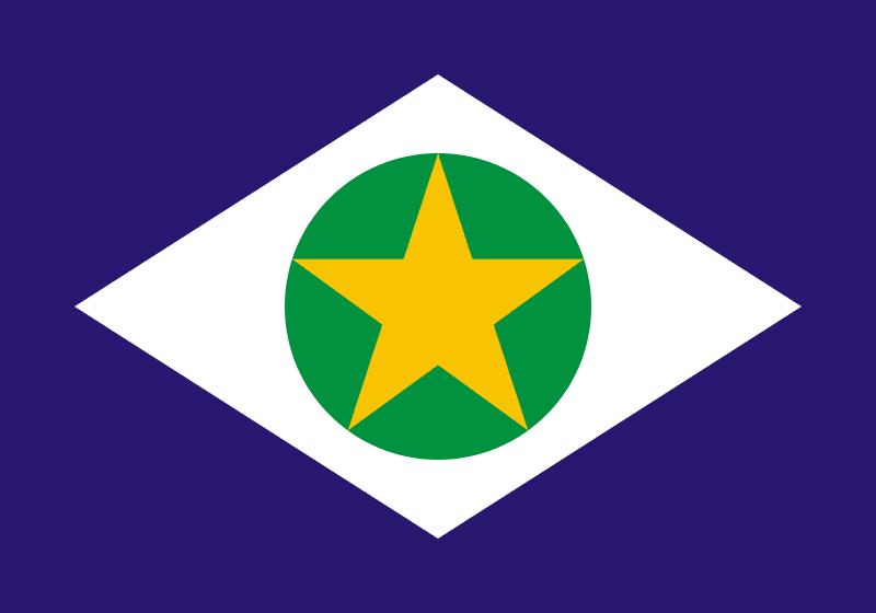 IPVA 2022 MT - Imposto Automotivo Mato Grosso 2022