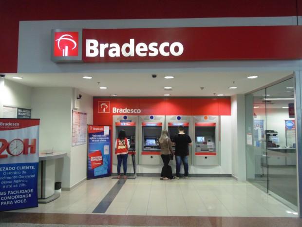 Bradesco IPVA - Pagamento de guia