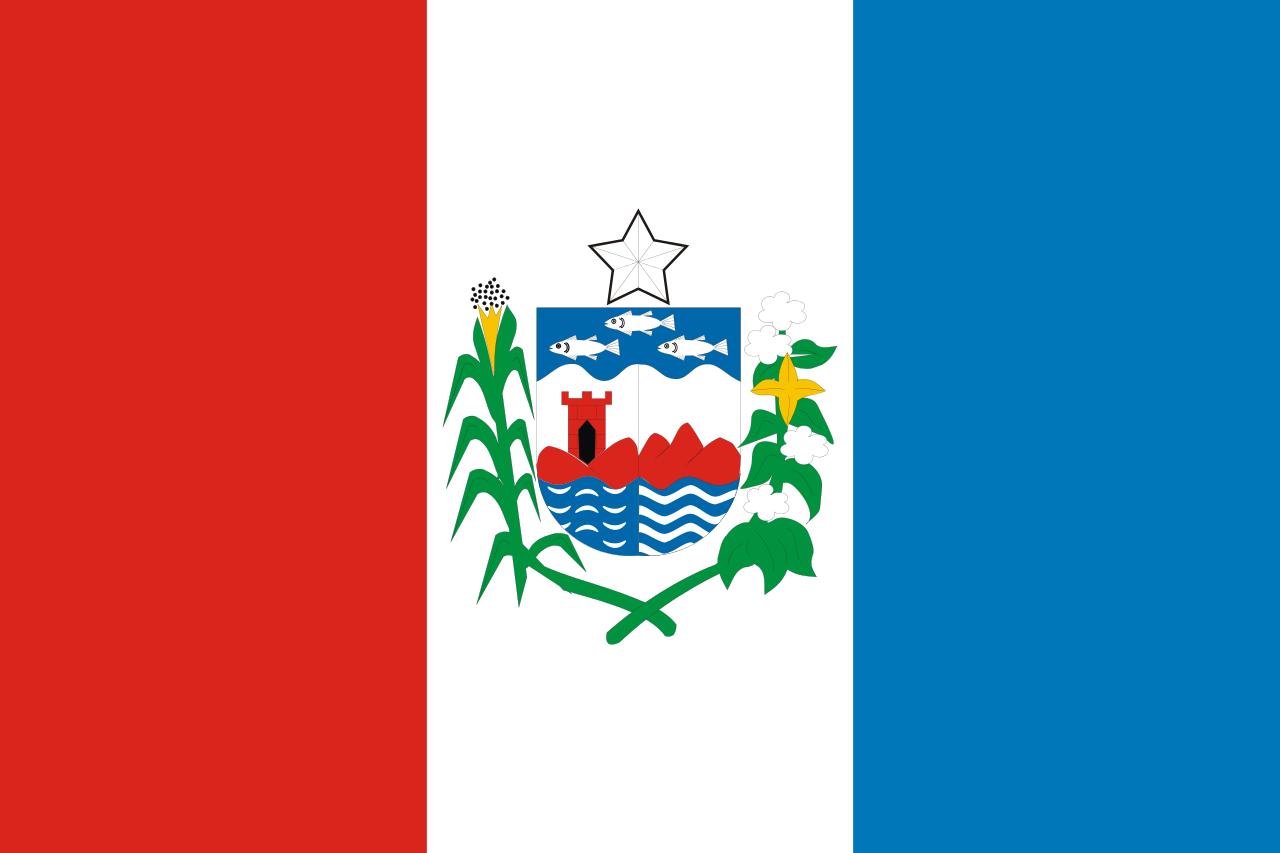 IPVA 2020 AL